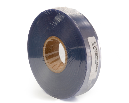 Acetate 1 3/4'' X .004 1000' Roll(44Mm)