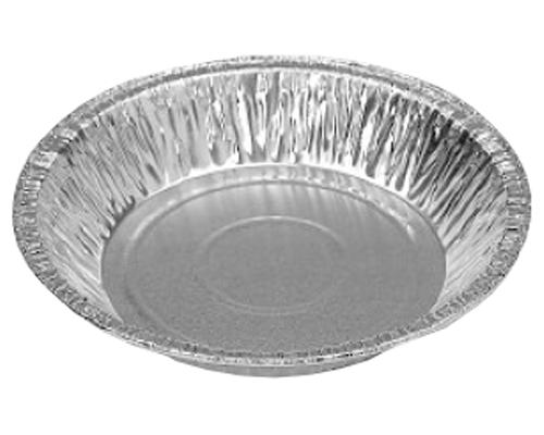 Alcan Alum 6'' Deep Pie Plate 1000/Case