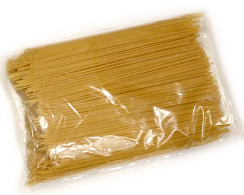 Amalia  Pasta Linguini   '' 10 ''   4 X 5 Lbs