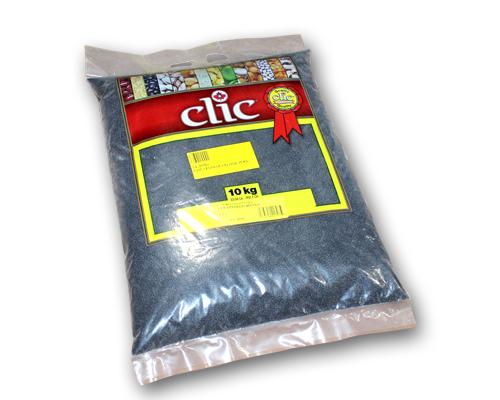Clic Beluga Lentille 10 Kg