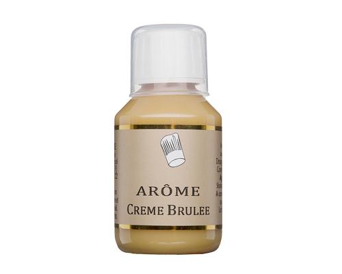Creme Brulee Aroma 115Ml