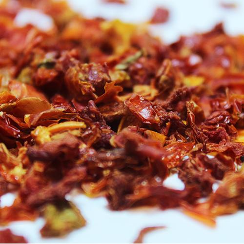 Dried Tomato Flakes 2.27 Kg