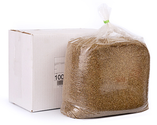 Green Anis Seeds 2.27  Kg