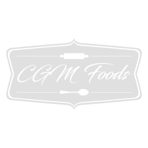 Mec3 Apricot Fruit Paste 3 Kg