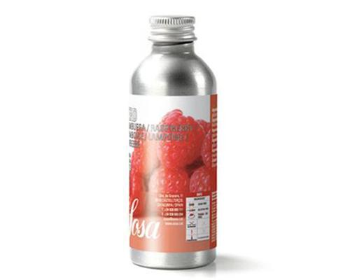 Natural Raspberry Aroma 50G Sosa