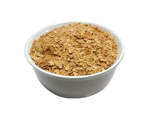 Pancake Crumb 5Kg