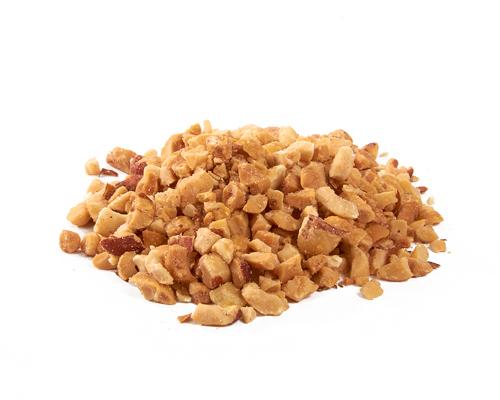 Peanuts Diced Roasted  3  Kg