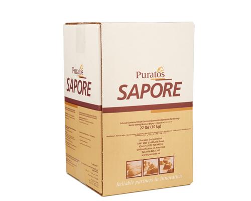 Puratos Fidelio S-F Sourdough Bread Aroma 10% 10 Kg