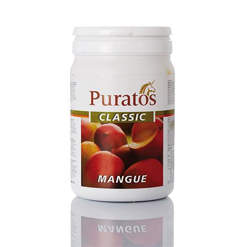 Puratos Ladyfruit Classic Mango 1Kg