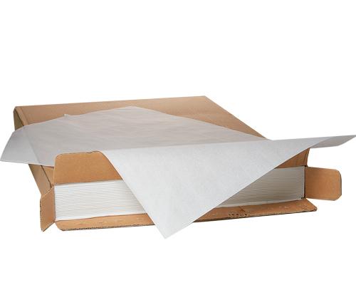 Quillon Paper 14.5 X 20.5 1000