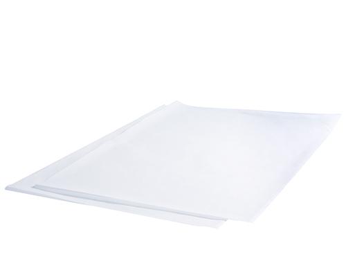 Quillon Paper 16X24 Case 1000