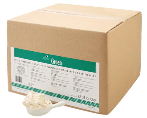 Saf Green Ibis 10 Kg