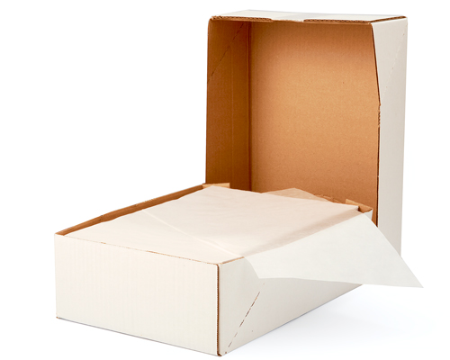 Scale Paper Sheets 9X12 Box 2000