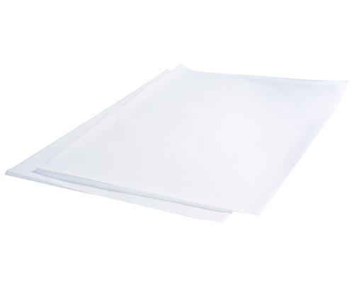 Silicone Paper 15X21 Case 1000