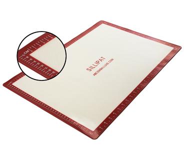 Silpat Carpet 420X620 Mm