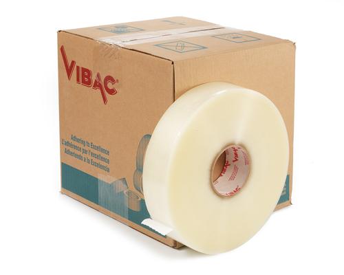 Tape Freezer Grade 48Mm X 914M  6 Rolls