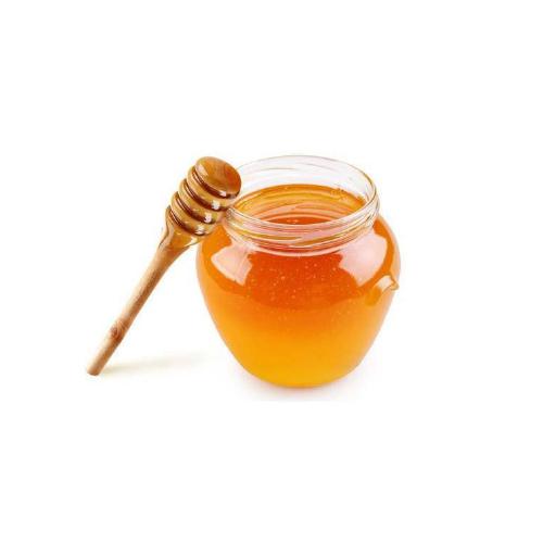 Unpasteurised Golden Honey From Canada 3Kg