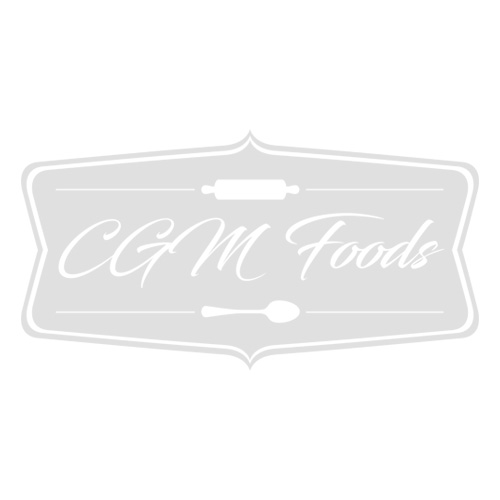 Clear Food Bag 23X27 Box 250
